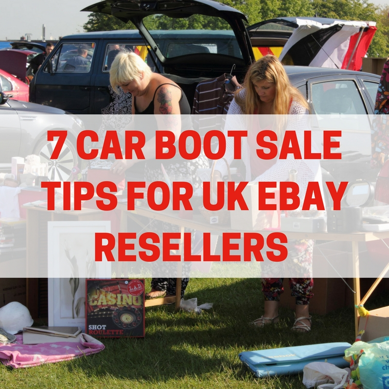 Nice Ebay Cars For Sale In Uk Images - Classic Cars Ideas - boiq.info