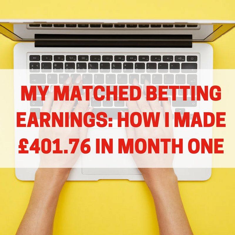 Match money betting betting strategy texas holdem