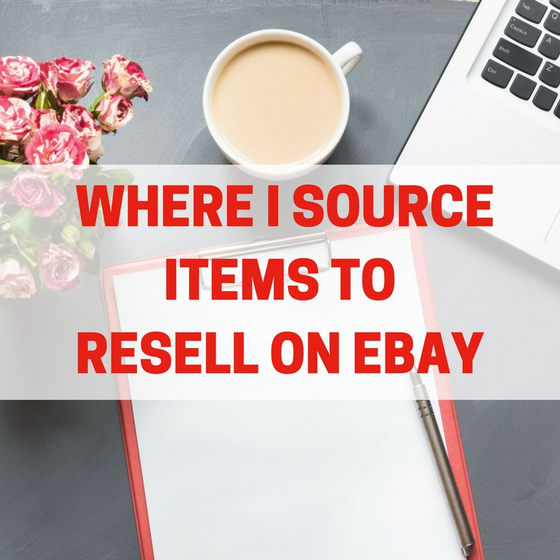 how to cancel an item on ebay